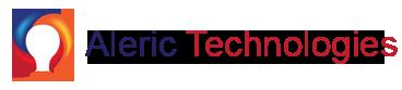 Aleric  Technologies